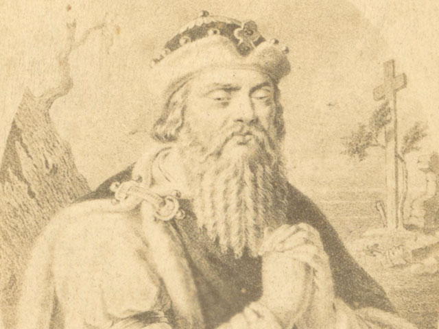 Zbigniew, Nosowski, Więź, Chrzest Polski