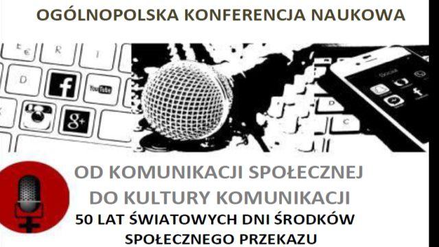 konferencja KUL, Andrzej Draguła