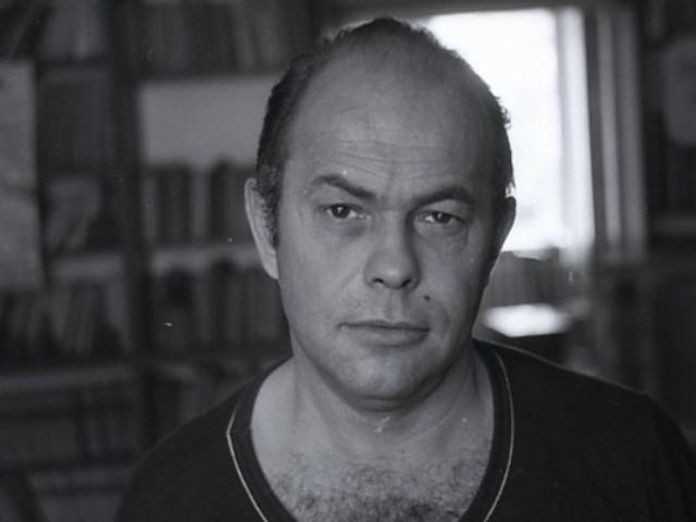 Jacek Kuroń, 1981