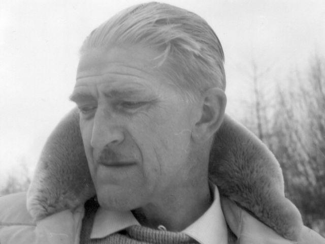 Andrzej Bobkowski, WIĘŹ