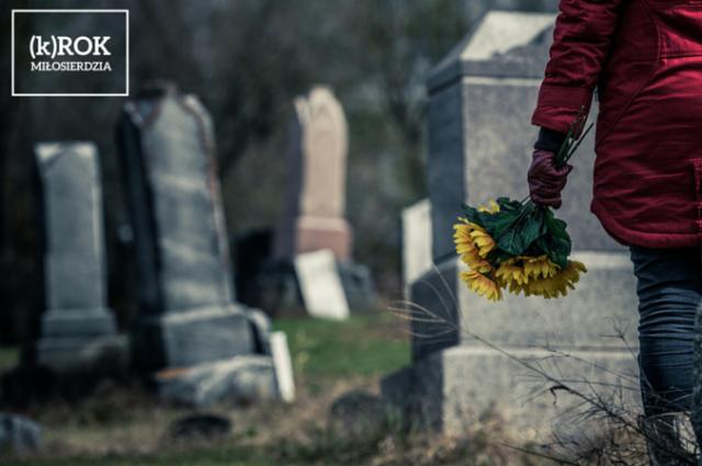 Umarłych pogrzebać, Laboratorium WIĘZI