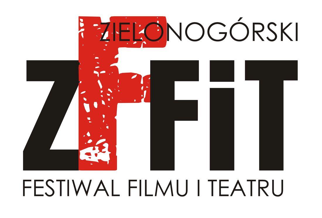 Zielonogórski Festiwal Filmu i Teatru