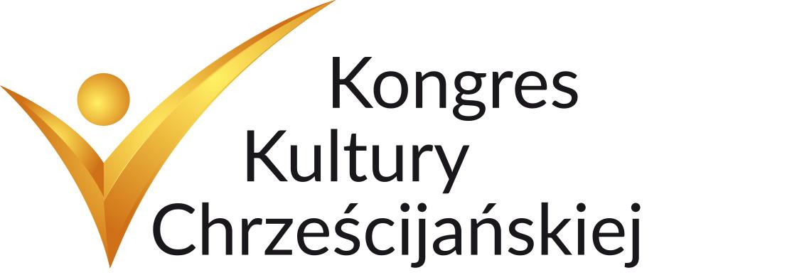 V Kongres Kultury Chrześcijańskiej w Lublinie