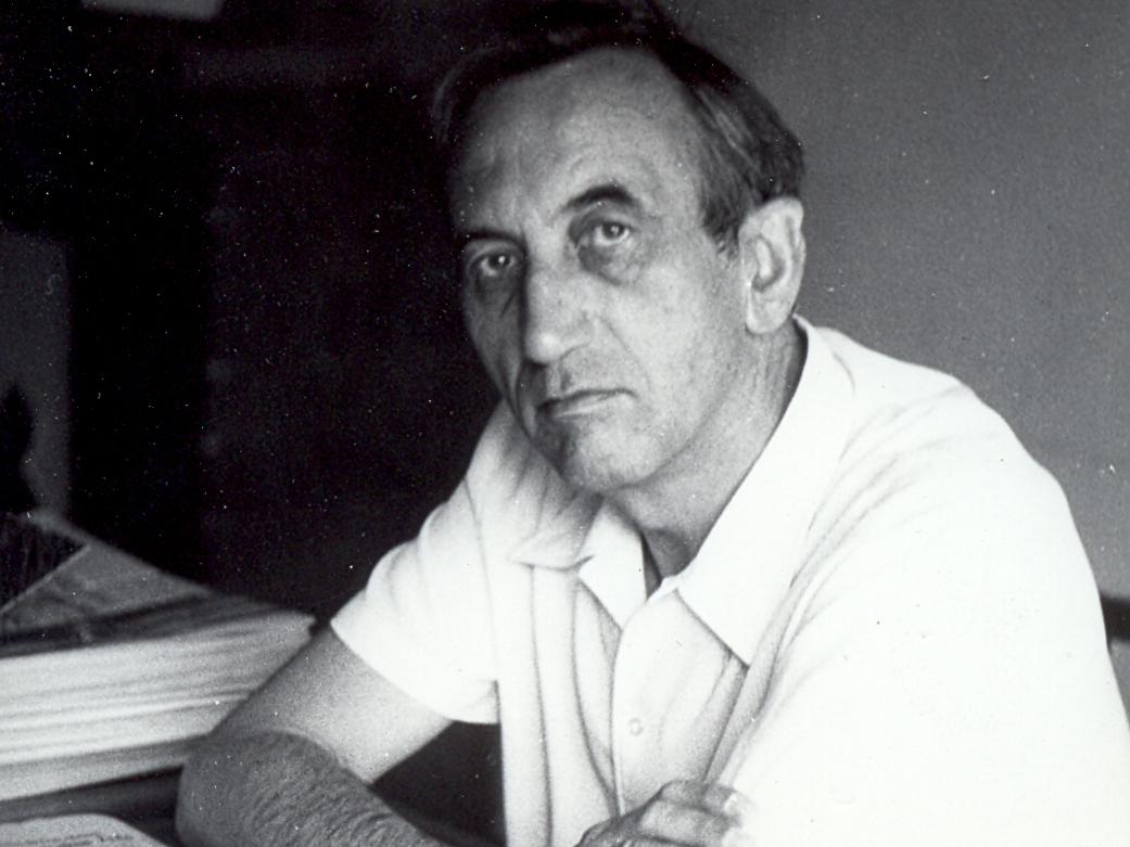 Tadeusz Mazowiecki, 1979 r.