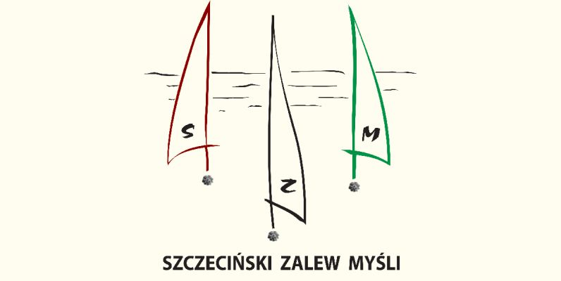 Szczeciński Zalew Myśłi