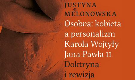Justyna Melonowska