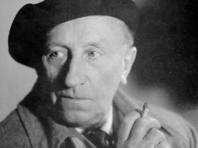 Jerzy Zawieyski