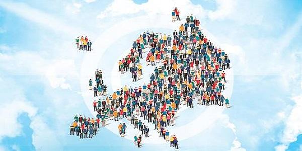 Cywilizacja europejska?