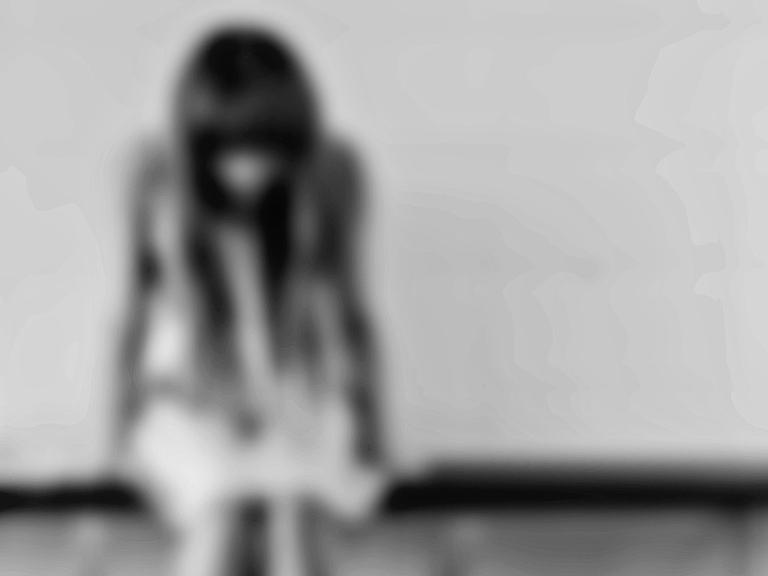 """""""Los ofiary Romana B. nie jest nam obojętny"""". Chrystusowcy odpowiadają na petycję"""
