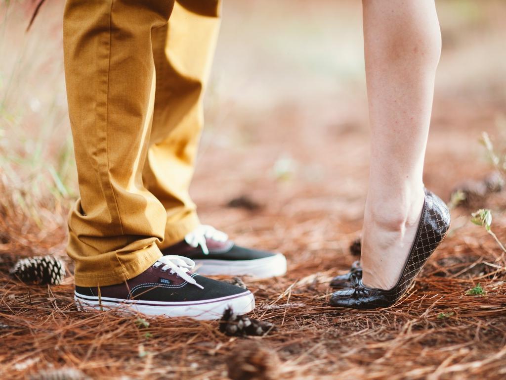 Małżeństwo: reaktywacja. Podsumowanie raportu Laboratorium WIĘZI