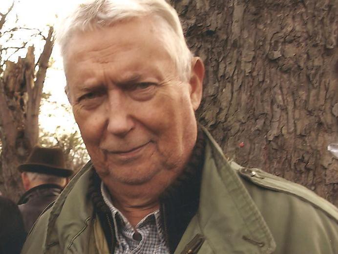 Wojciech Młynarski, 2013 r.