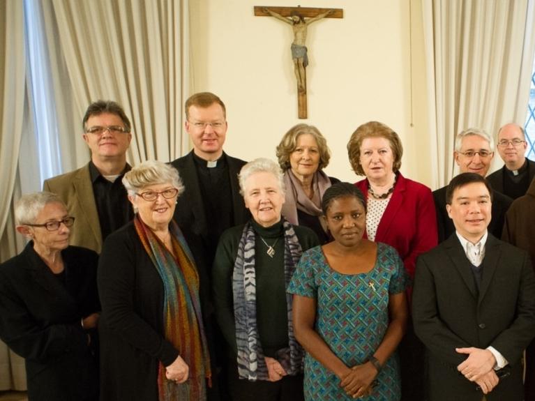 Papieska Komisja ds. Ochrony Małoletnich