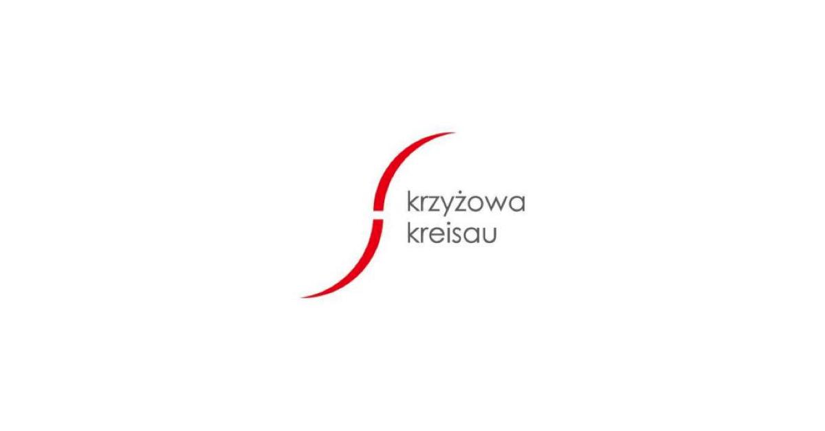 Krzyżowa, Robert Żurek
