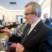 Ludzie kultury proszą wicepremiera Glińskiego o pomoc dla zasłużonych czasopism