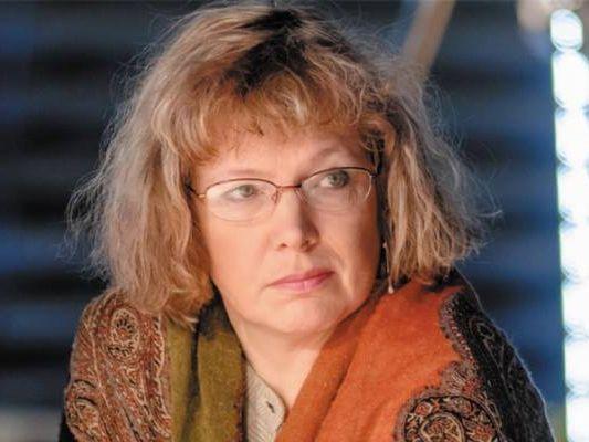 Agata Skowron-Nalborczyk