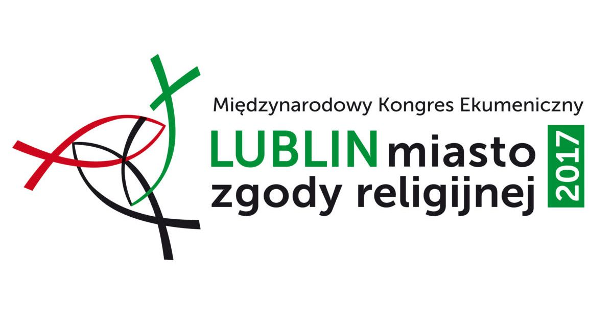 Międzynarodowy Kongres Ekumeniczny