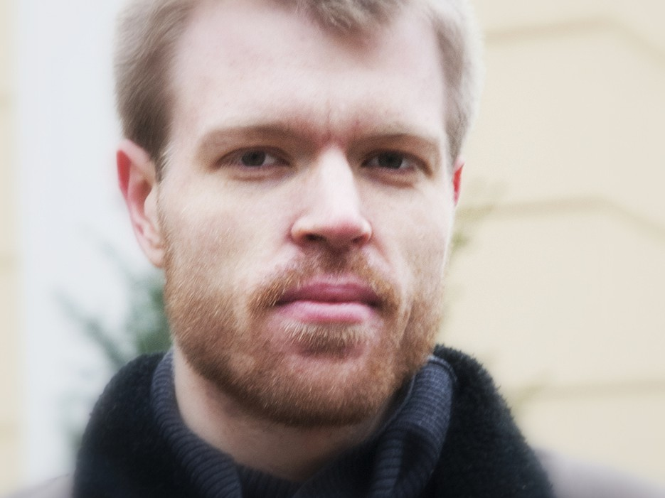 Rafał Bakalarczyk