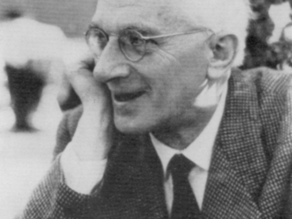 Jerzy Stempowski