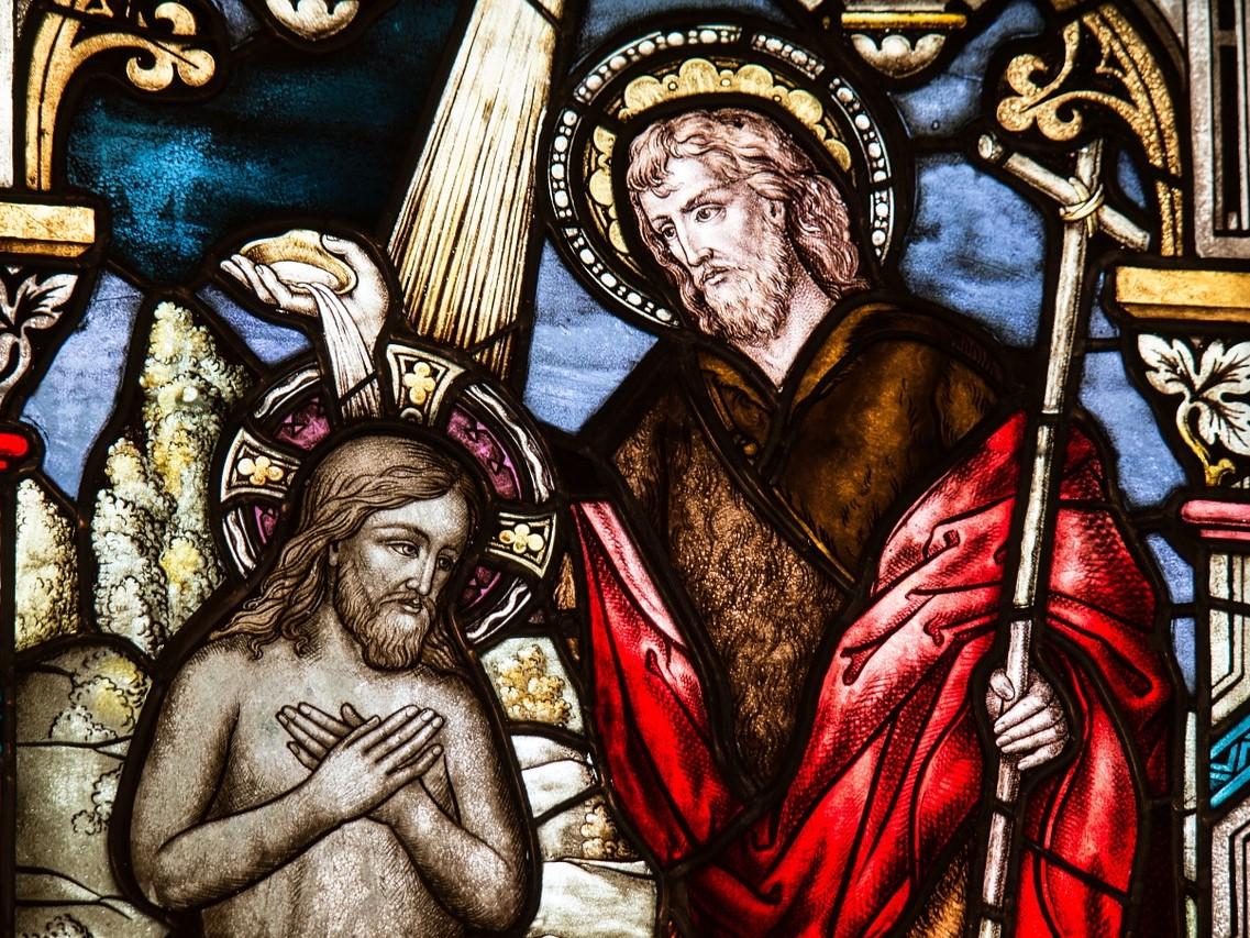 Czy pokolenie stracone dla Kościoła?
