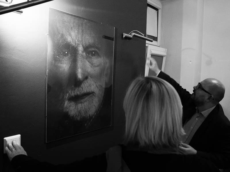 Szósta rocznica śmierci prof. Jacka Woźniakowskiego