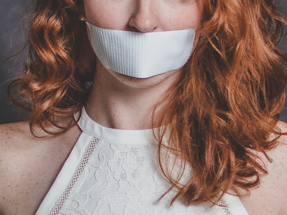 Między seksem a seksizmem
