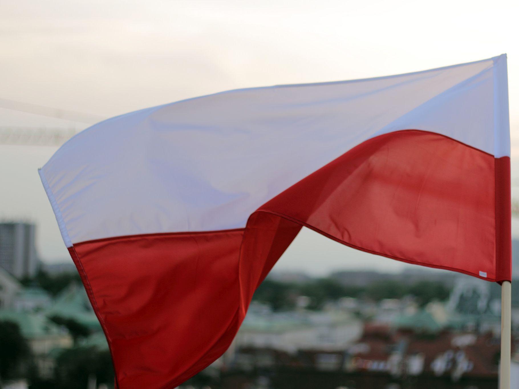 flaga_patiotyzm_Więź