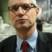 #WięźCytuje. Prof. Machcewicz: Powinniśmy dyskutować o historii Polski w otwarty sposób