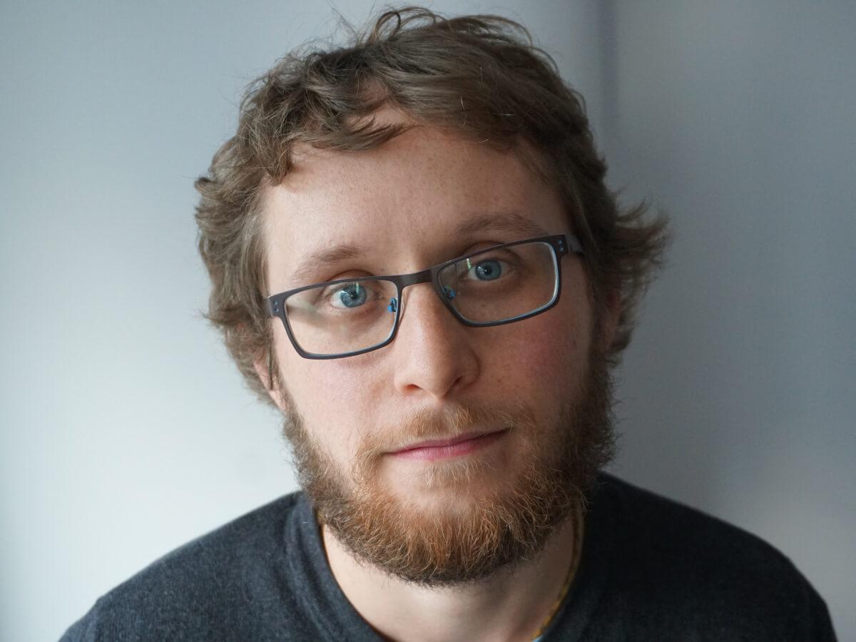 Ignacy Dudkiewicz