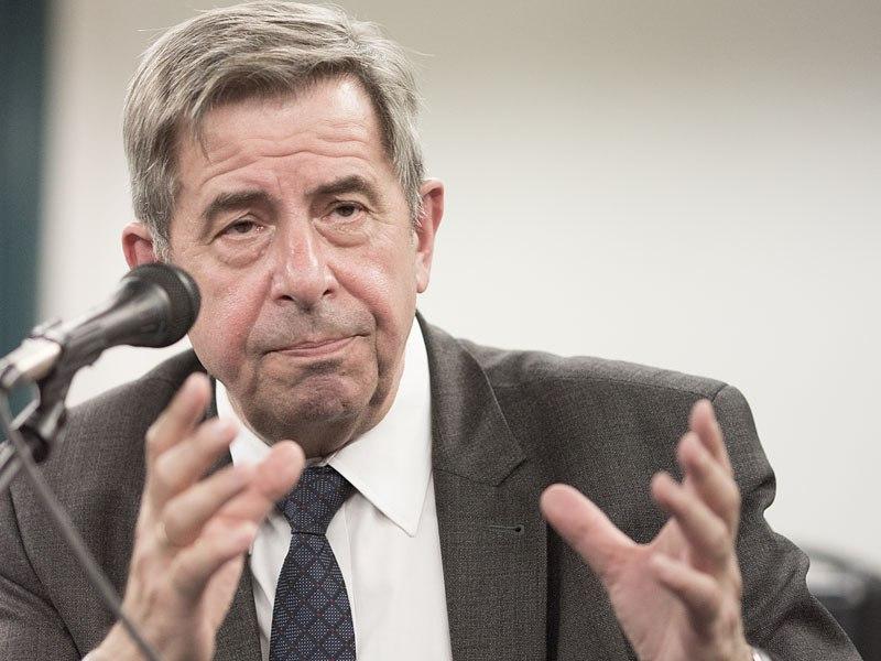 Prof. Zoll: Wypowiadanie konwencji stambulskiej to ogromny błąd