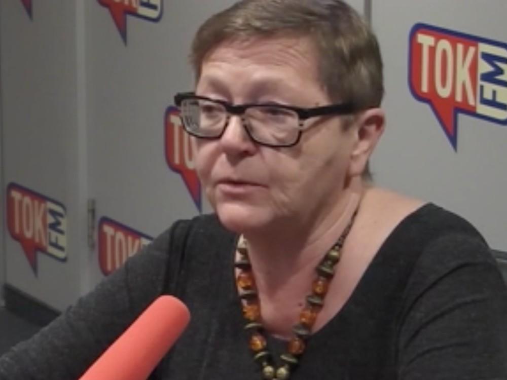 Agnieszka Magdziak-Miszewska