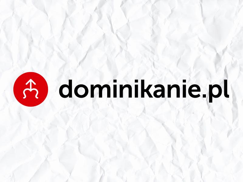 Dominikanie