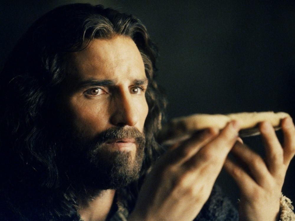 Jezus z Nazaretu, Jezus z Hollywoodu