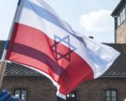 Siedem książek Więzi – ważnych do zrozumienia relacji polsko-żydowskich
