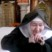 Mój ideał – sybarytka. Rozmowa z s. Małgorzatą Borkowską