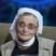 Siostra Chmielewska: Rozbudzona nienawiśćwypłynęła jak rzeka