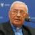 Bp Pieronek: Zasada rozdziału Kościoła i państwa od dawna leży w grobie