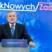 Prawicowi publicyści piszą do ministra Glińskiego w sprawie dofinansowania czasopism