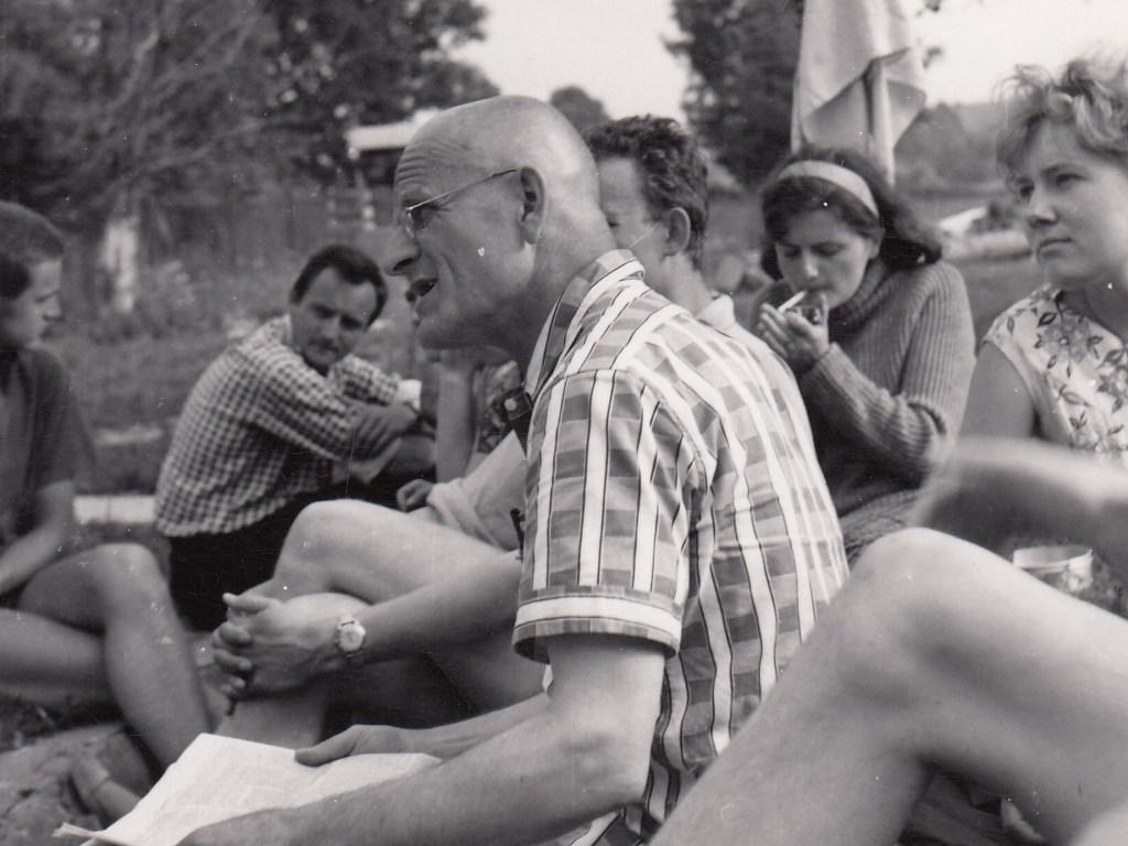 Ks. Tadeusz Fedorowicz