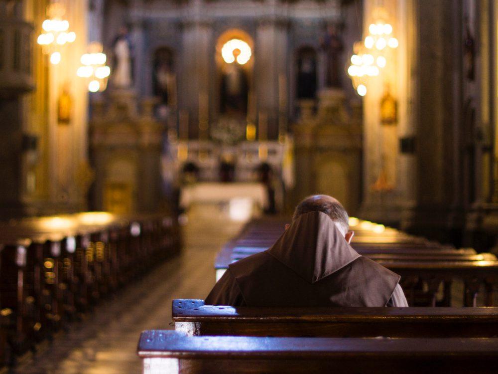 Kościół św. Franciszka, Salta, Argentyna