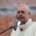 Przewodniczący episkopatu: Trójpodział władzy chroni przed pokusami samowoli