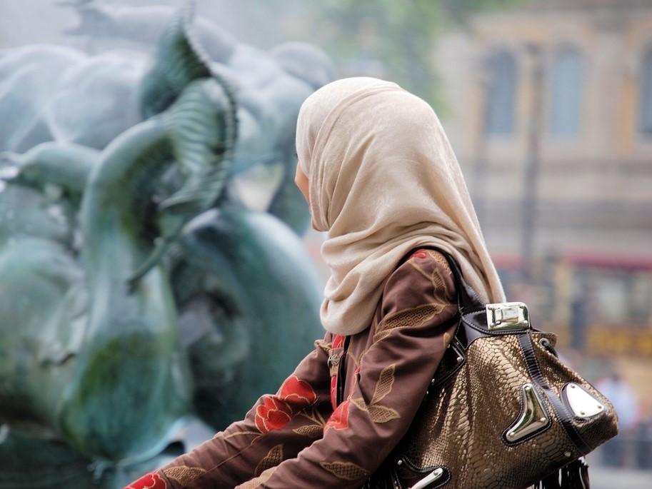 Rośnie liczba ataków na muzułmanów w Wielkiej Brytanii