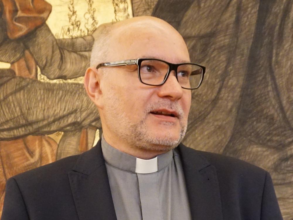 Andrzej Draguła