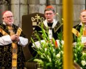 Niemieccy kardynałowie