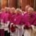 Krzysztof Mazur: Na naszych oczach Kościół przestaje być autorytetem