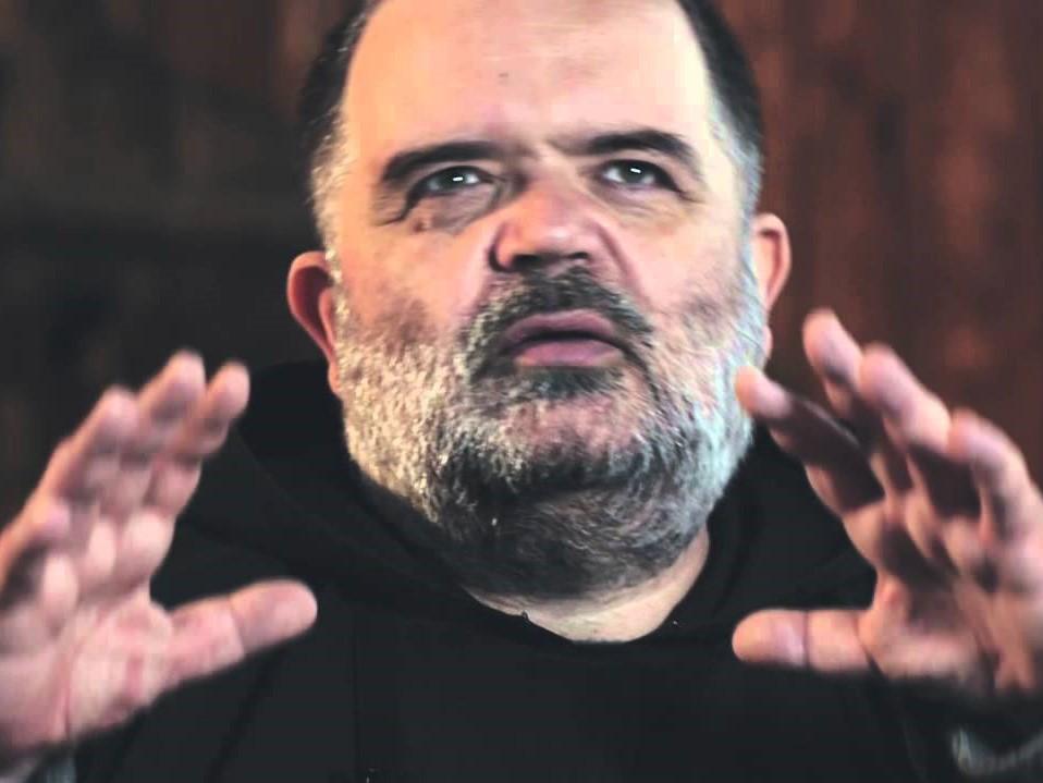 Jordan Śliwiński