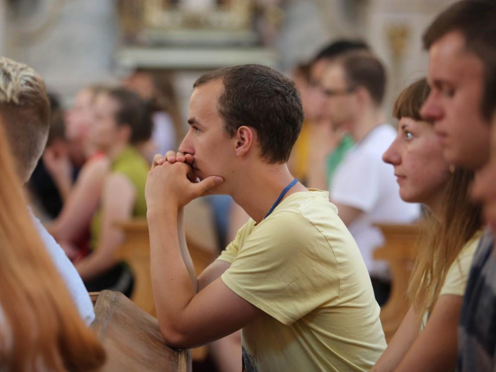 Kongres Młodzieży Polonijnej 30 lipca w Warszawie
