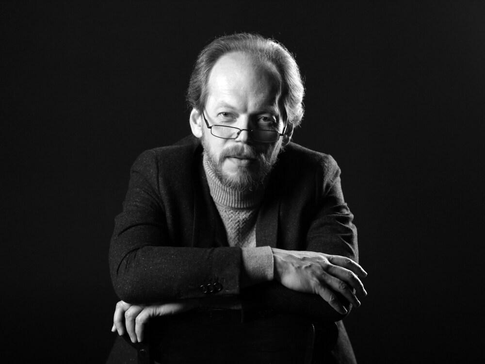 Ks. Gieorgij Kowalenko