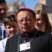 Abp Ryś na Synodzie: Staliśmy się antyświadectwem