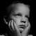 Wykorzystywanie seksualne dzieci a orientacja seksualna: trzy mity
