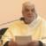 #WięźCytuje. Wojciech Giertych OP: To Bóg dopuszcza kryzys w Kościele